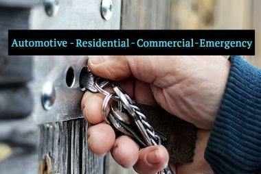 Keystone Locksmith Shop Dayton, OH 937-587-0178